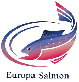 Europa Salmon